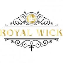 Royal Wick