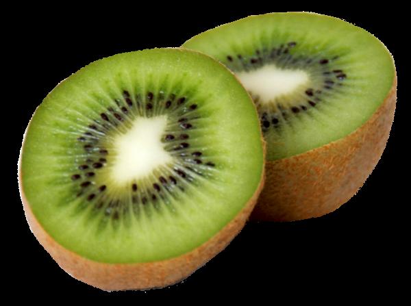 Aroma Kiwi 10ml - Rastafari Jam
