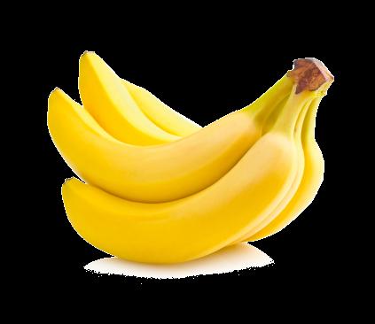 Aroma Banane 10ml - Rastafari Jam