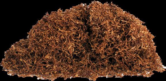 Aroma American Burley 10ml - Rastafari Jam