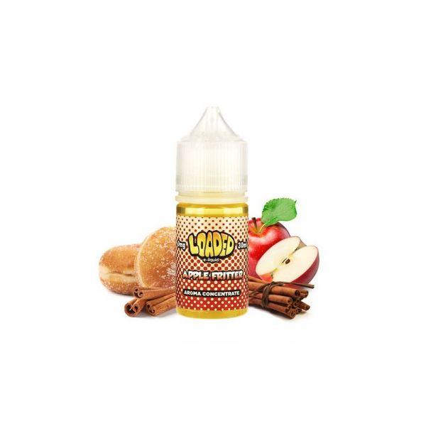 Loaded - Apple Fritter Aroma 30ml