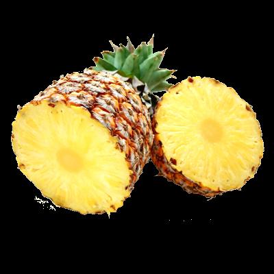 Aroma Ananas 10ml - Rastafari Jam