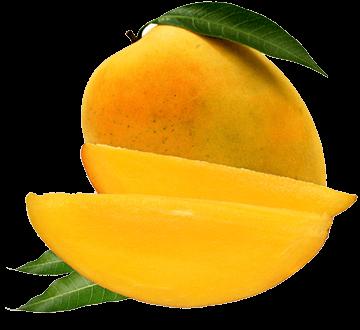 Aroma Mango 10ml - Rastafari Jam