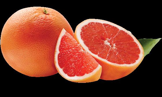 Aroma Grapefruit 10ml - Rastafari Jam