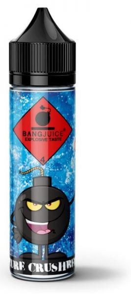 Razure Crushberry 60ml - Bang Juice Aroma