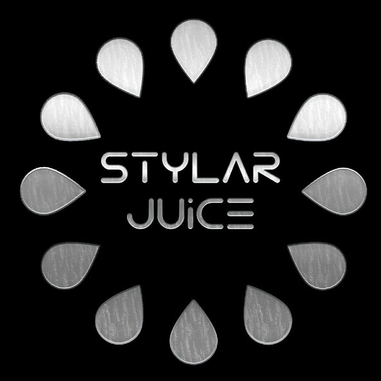 Stylar Juice
