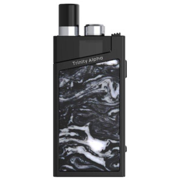 Smok Trinity Alpha 2,8ml 1000mAh Pod System Kit