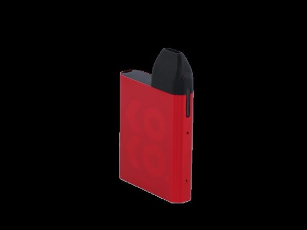 Uwell Caliburn Koko E-Zigaretten Set