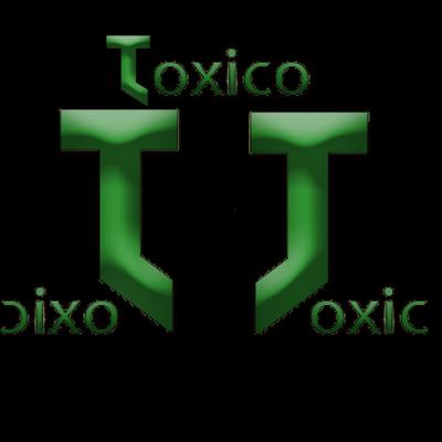 Aroma Toxico 10ml - Rastafari Jam