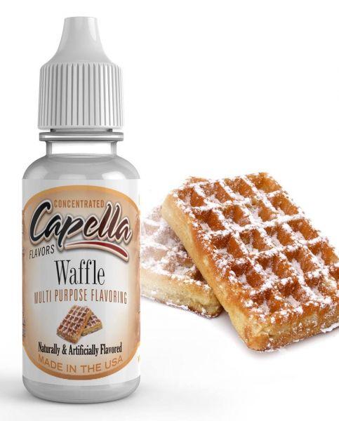 Capella Aroma Waffle 13ml
