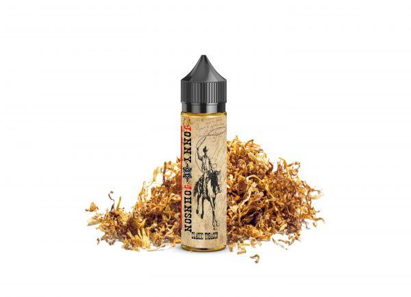 Jonny Johnson Classic Tobacco 10ml
