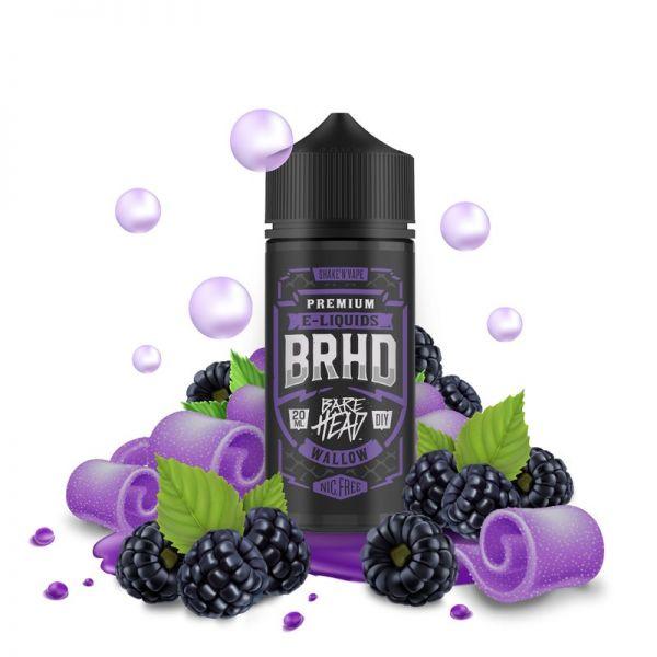 BRHD - Wallow Aroma 20ml