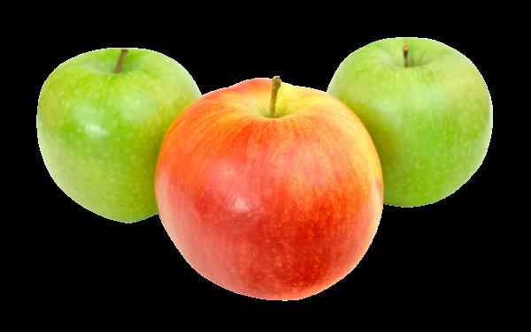 Aroma Apfel 10ml - Rastafari Jam