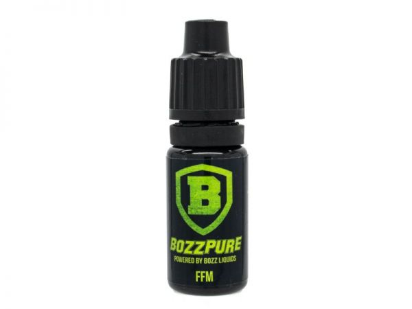FFM 10ml - Bozz Pure Aroma