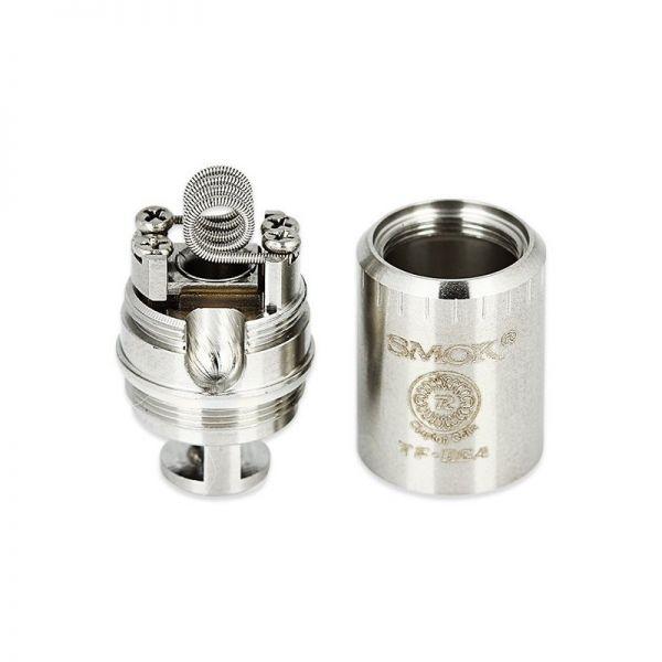 Smoktech SMOK RBA Coil TF-R1, TF-R2 TFV4