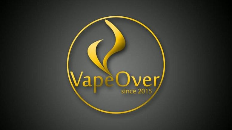 Vape Over
