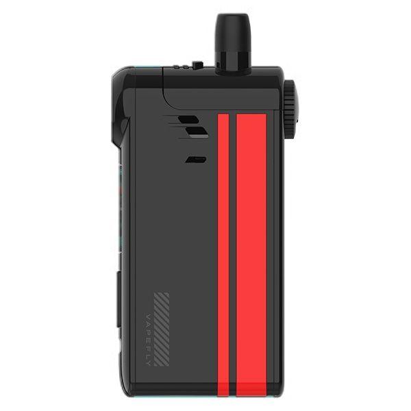 Vapefly TGO Pod Kit (2300 mAh)