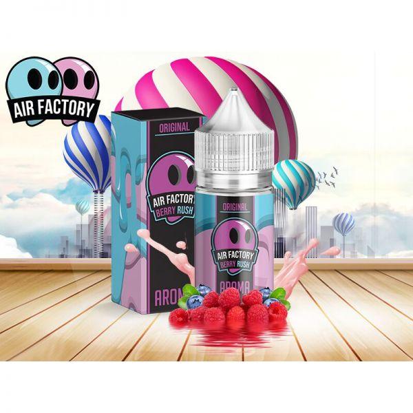 Air Factory - Berry Rush Aroma 30ml