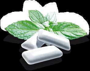Aroma Spearmint 10ml - Rastafari Jam