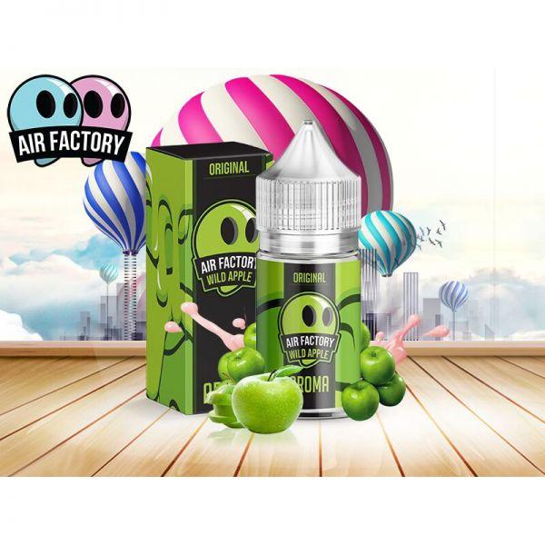 Air Factory - Wild Apple Aroma 30ml