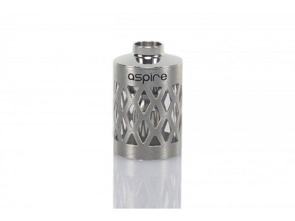 Aspire Nautilus Hollowed Out Tank