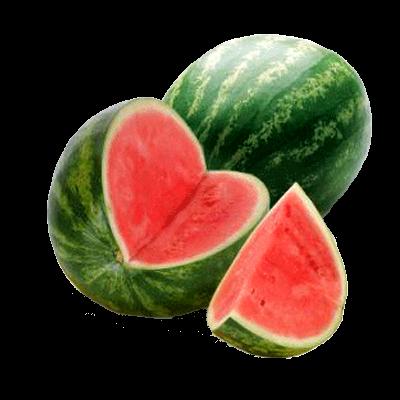 Aroma Melone 10ml - Rastafari Jam