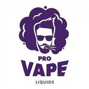 Pro Vape