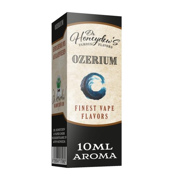 Dr. Honeydew - Ozerium Aroma 10ml
