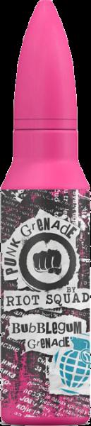 Bubblegum Grenade - Riot Squad Aroma