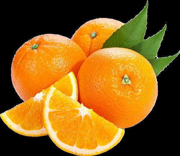 Aroma Orange 10ml - Rastafari Jam