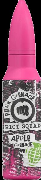Apple Grenade - Riot Squad Aroma