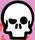 Skull plus