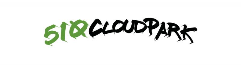 510 Cloudpark