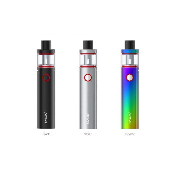 SMOK Vape Pen 22 Plus Kit 3000mAh