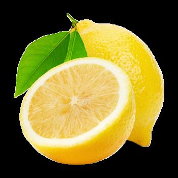 Aroma Zitrone 10ml - Rastafari Jam