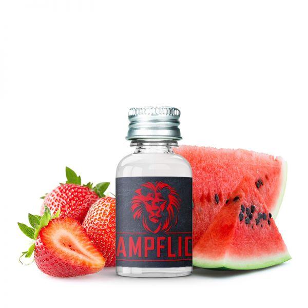 Dampflion - Red Lion Aroma 20ml