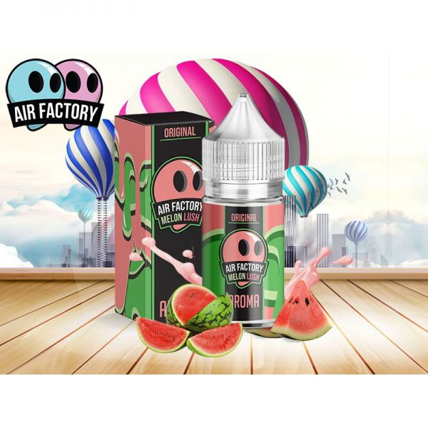 Air Factory - Melon Lush Aroma 30ml
